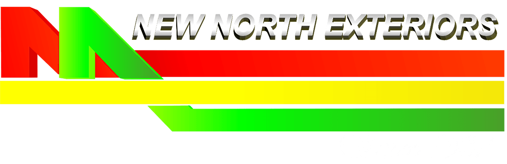 New North Exteriors